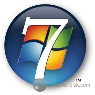 �������������� windows 7