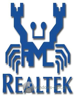 Realtek High Definition Audio Driver R2.70