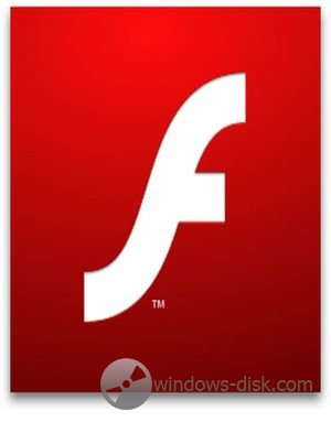 Adobe Flash Player 11.3.300.268 Final