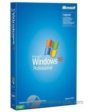 Windows XP Pro SP3 Rus Final х86 (2012)