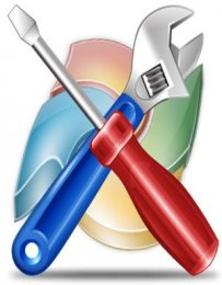 Windows 7 Manager 4.0.9 RePack (rus)