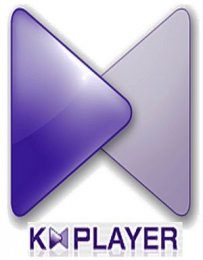 KMPlayer 3.3.0.30 Beta