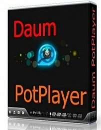 Daum PotPlayer 1.5.33916