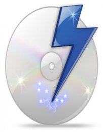 Daemon Tools Pro Advanced 5.1.0.0333