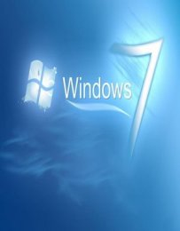 Windows 7 Ultimate Professional x86+x64