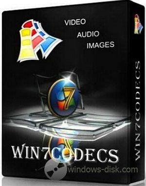 Windows 7 Прямые Ссылки