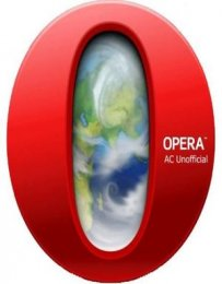 Opera Unofficial 12.02.1578