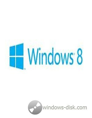 ������� ��� windows 8