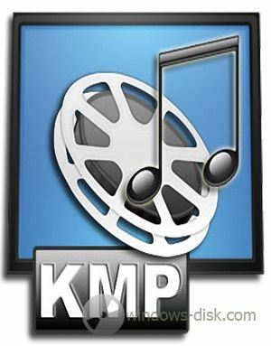 The KMPlayer LAV Filters 3.3.0.33