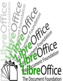 LibreOffice 3.6.2