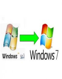 ������� �� Windows 7