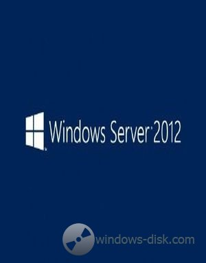Windows Server 2012 (x64)